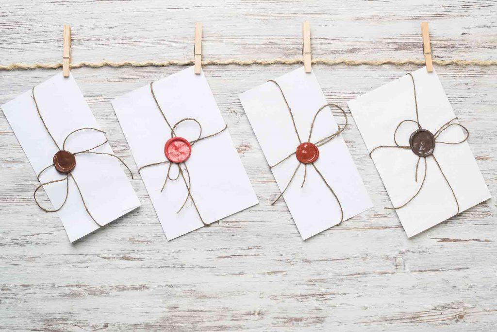 Jak Napisać List Motywacyjny Po Angielsku List Motywacyjny Ella