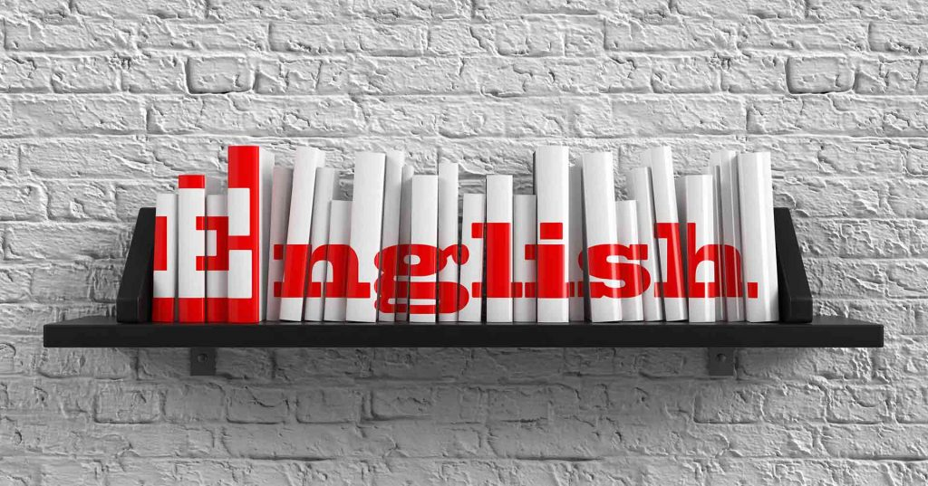 szkoła językowa