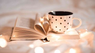 jak czytać książki po angielsku