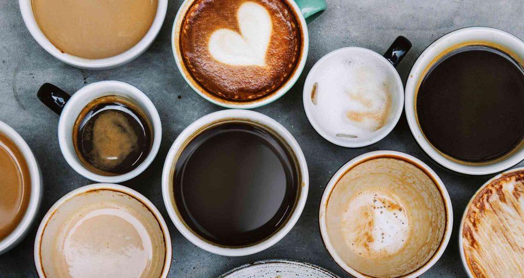 napoje_po_angielsku_kawa