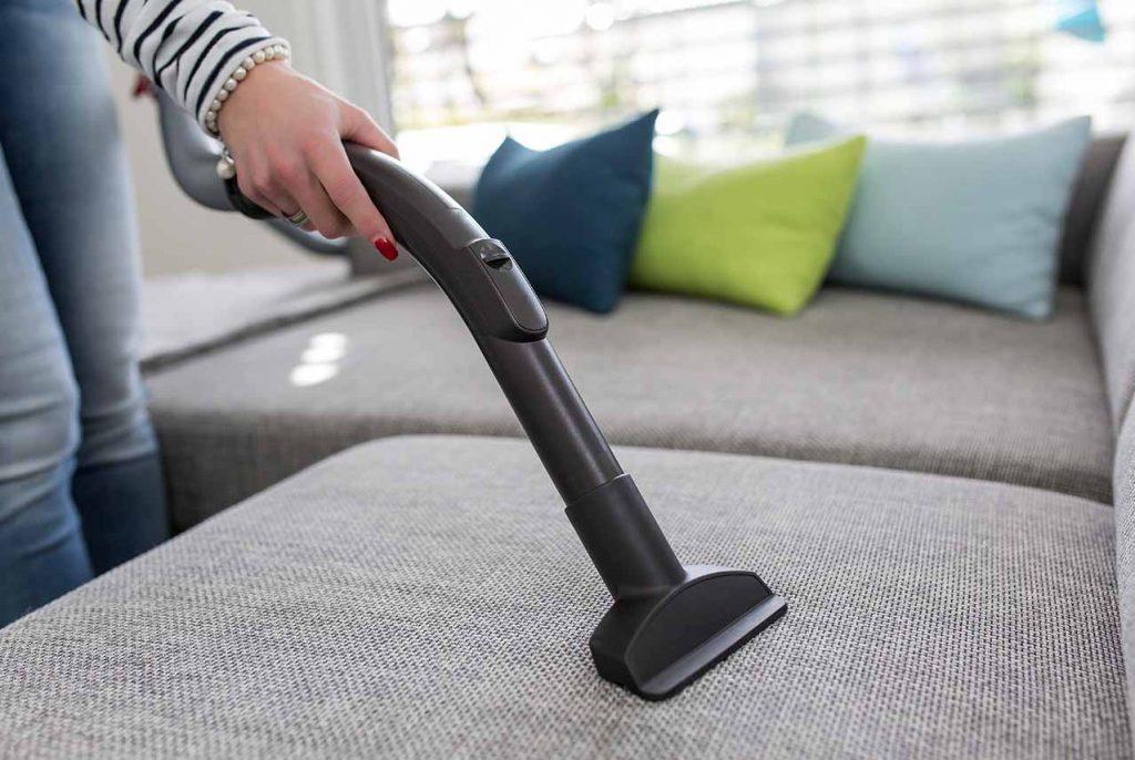 angielski dla pokojówek i sprzątaczek