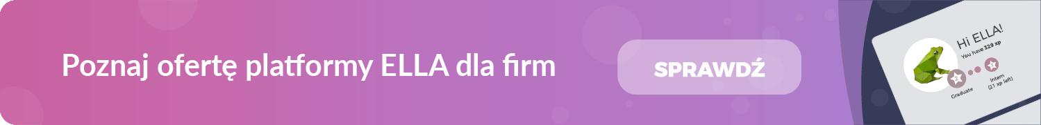 oferta-platforma-ELLA-dla-firm