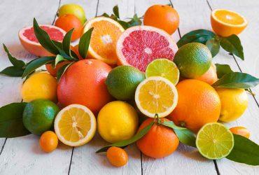 fruit czy fruits