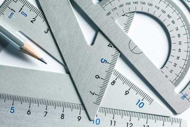 geometria po angielsku