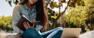 10 sposobów jak lepiej pisać po angielsku