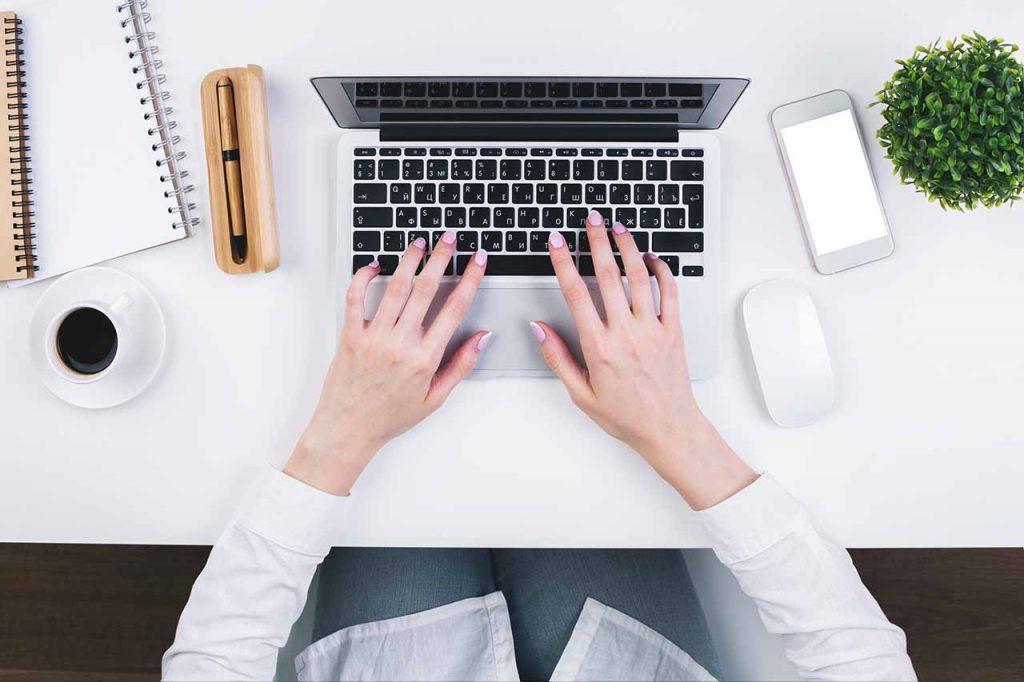 Komputery i internet po angielsku