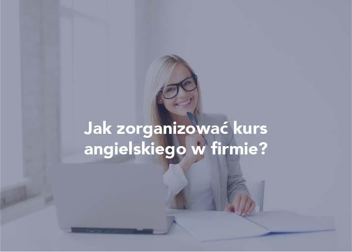 organizacja-kursu-angielskiego-w-firmie
