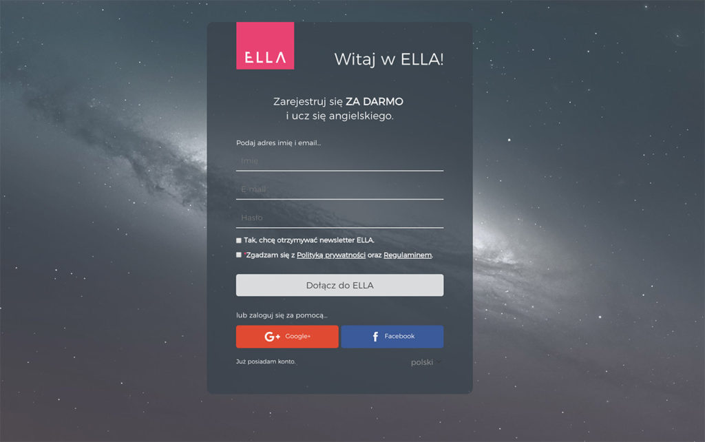 Rejestracja_ELLA_PL