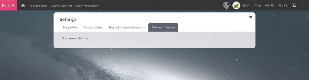 payment_history_ELLA